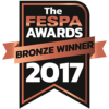 The Fespa Awards - Printed Walls