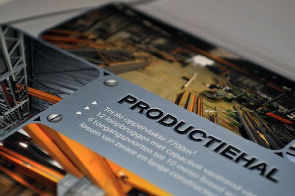 producten_graphic design Toplas